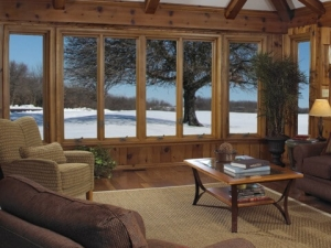 Casement-Window-INT-Snow1