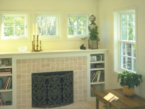 Small-Casements-WHITE-INT1