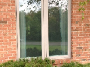 glass-casement-window