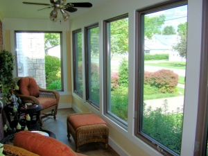 sunroom-windows