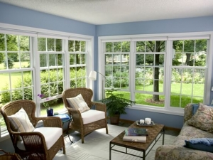 double-hung-window-in-cincinnati