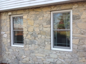 double-hung-window-installation-in-cincinnati
