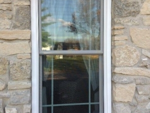 double-hung-window-installation