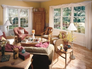 interior-double-hung-window