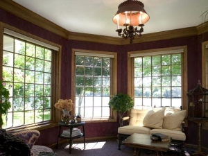 living-room-double-hung-windows