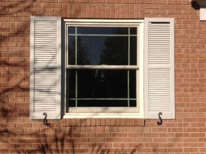 white-double-hung-windows