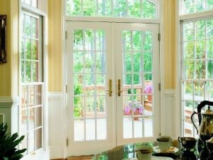 Hinged-French-Doors1