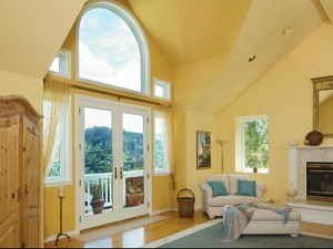 cincinnati-specialty-window-and-patio-door