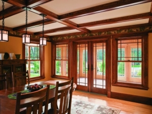 wooden-patio-doors