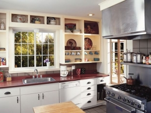 Kitchen-Gliding-Window-INT1