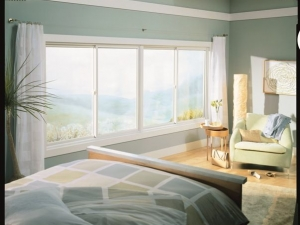 bedroom-sliding-doors