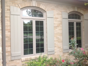 specialty-window-replacement-in-cincinnati