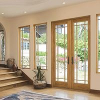 cincinnati patio door installation
