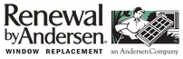 Renewal by Andersen of Cincinnati OH 45241