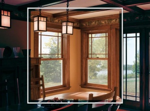 Double Hung Windows: What Makes Them So Popular?