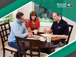 Video: What to Expect During an In-Home Consultation
