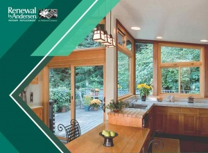How Can Your Home Benefit from Specialty Windows?