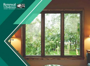 A Quick Guide to Preparing Your Home for Window Installation