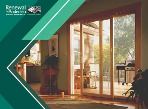 A Quick Guide to Getting the Right Patio Doors