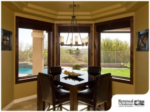 A Simple Guide to Matching Window Styles and Ohio Home Designs