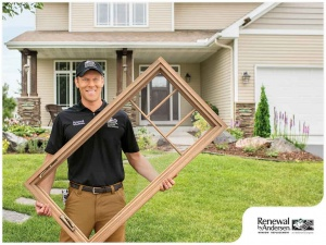 Why Get New Windows For Your Ohio Home This Spring Season?