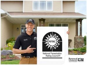 What Makes NFRC Ratings Different From ENERGY STAR®?