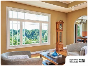 FAQs About Energy-Efficient Windows in Ohio