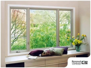 How Installing New Windows Can Help You Go Green