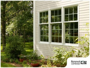 Why Get New Windows for Your Ohio Home This Spring?